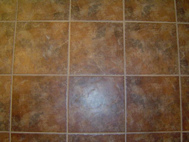 beautiful lowes bathroom tile image-Lovely Lowes Bathroom Tile Online