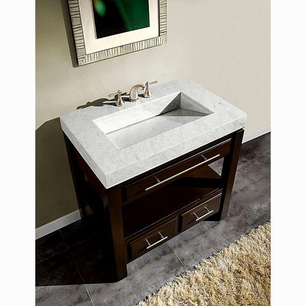 beautiful menards bathroom vanity picture-Stylish Menards Bathroom Vanity Photograph
