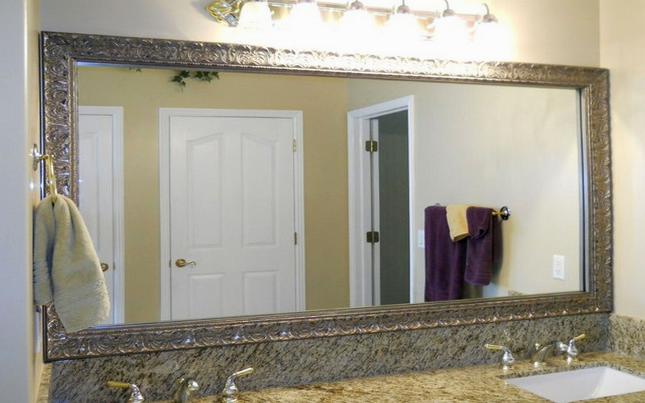 beautiful mirror for bathroom construction-New Mirror for Bathroom Design