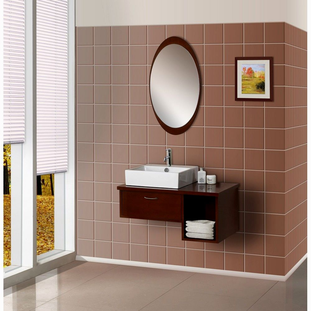 beautiful mirror for bathroom model-New Mirror for Bathroom Design