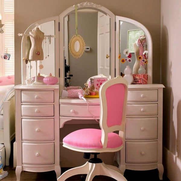 beautiful pink bathroom sets gallery-Excellent Pink Bathroom Sets Picture