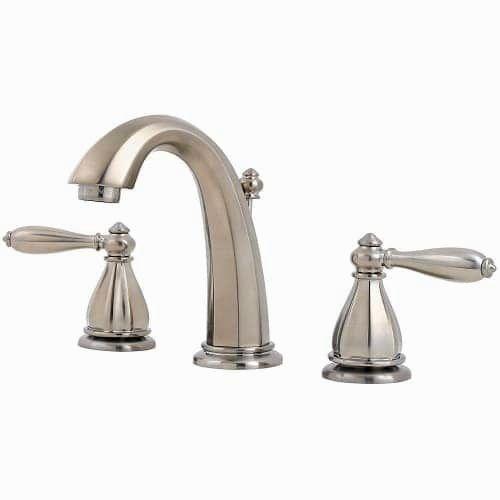 beautiful price pfister bathroom faucet architecture-Fantastic Price Pfister Bathroom Faucet Picture