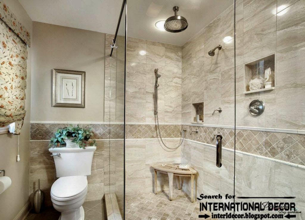 beautiful small bathroom design ideas architecture-Stylish Small Bathroom Design Ideas Pattern