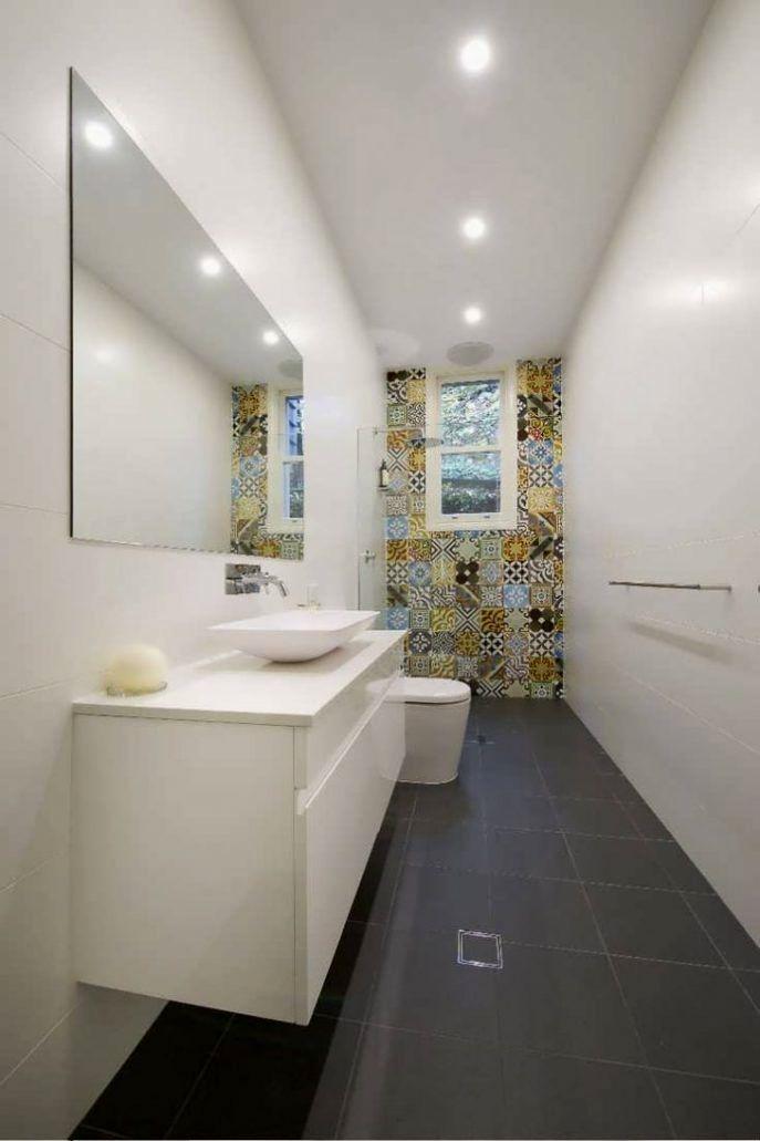 beautiful small bathroom design ideas concept-Stylish Small Bathroom Design Ideas Pattern