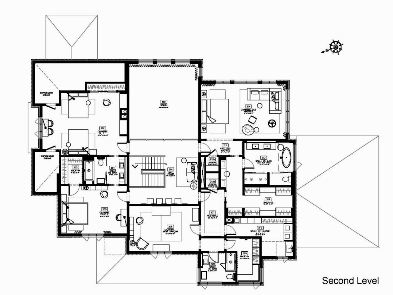 beautiful small bathroom floor plans model-Finest Small Bathroom Floor Plans Architecture