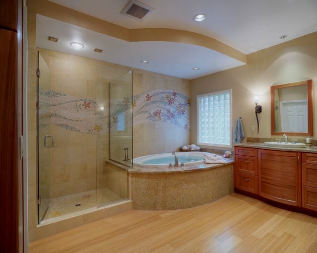 beautiful small bathroom sinks plan-Fresh Small Bathroom Sinks Plan