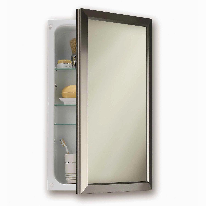 beautiful small bathroom storage cabinet image-Fascinating Small Bathroom Storage Cabinet Photograph