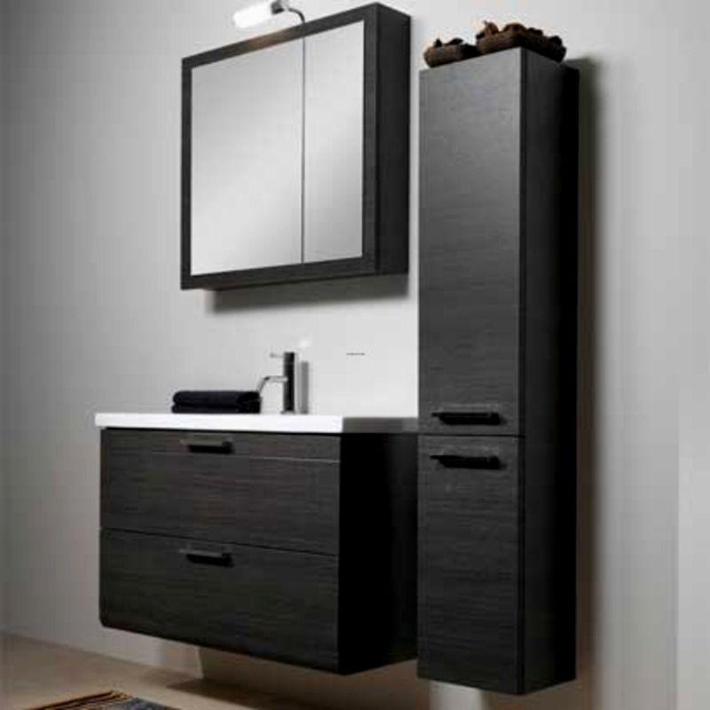 beautiful small bathroom storage cabinet inspiration-Fascinating Small Bathroom Storage Cabinet Photograph