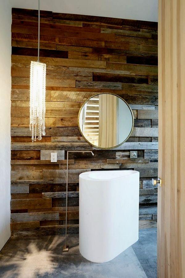 beautiful small bathroom window curtains concept-Best Of Small Bathroom Window Curtains Collection