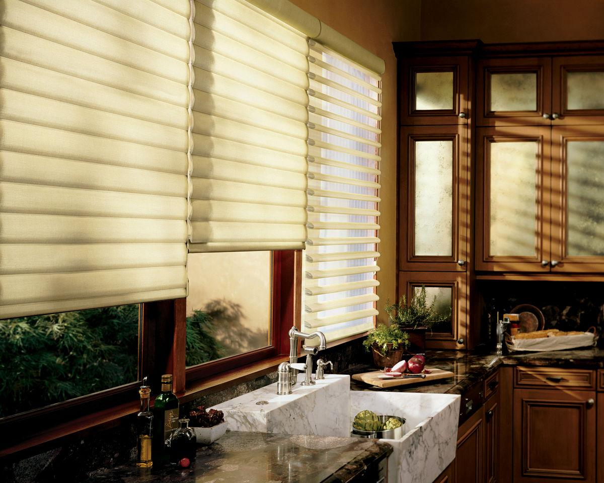 beautiful small bathroom window curtains gallery-Best Of Small Bathroom Window Curtains Collection