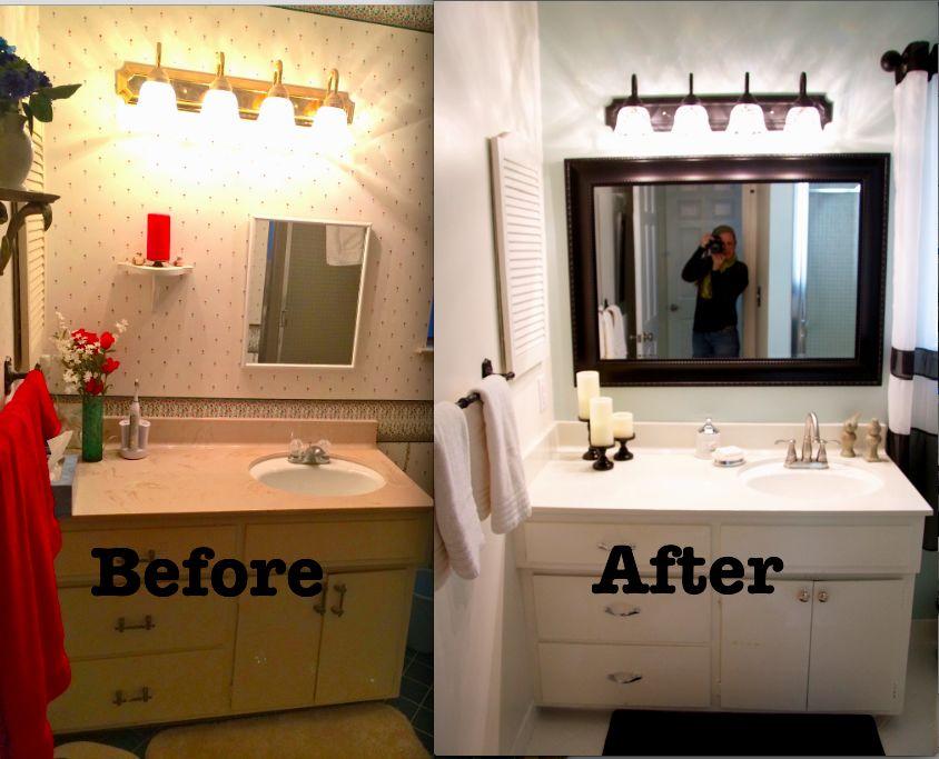 beautiful vanities for bathroom wallpaper-Sensational Vanities for Bathroom Concept