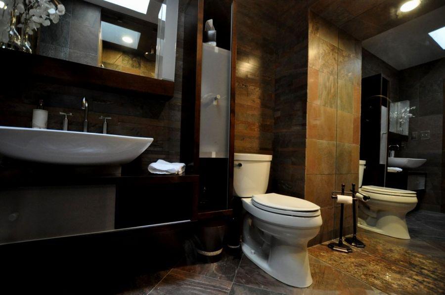 beautiful wall mounted bathroom cabinets inspiration-Awesome Wall Mounted Bathroom Cabinets Layout