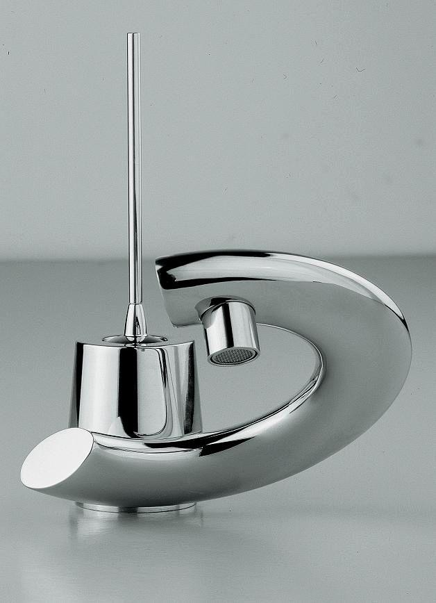 beautiful waterfall bathroom faucet design-Wonderful Waterfall Bathroom Faucet Concept