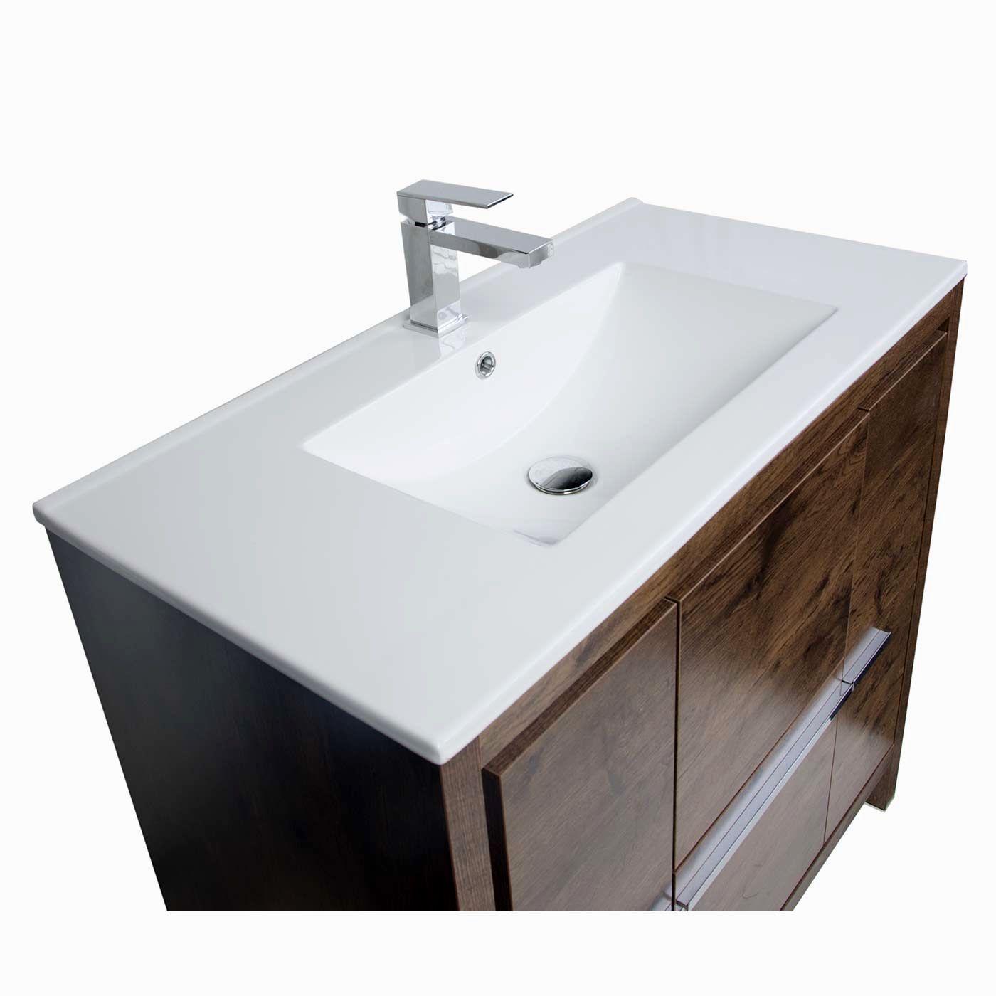 best 36 inch bathroom vanity concept-Superb 36 Inch Bathroom Vanity Inspiration