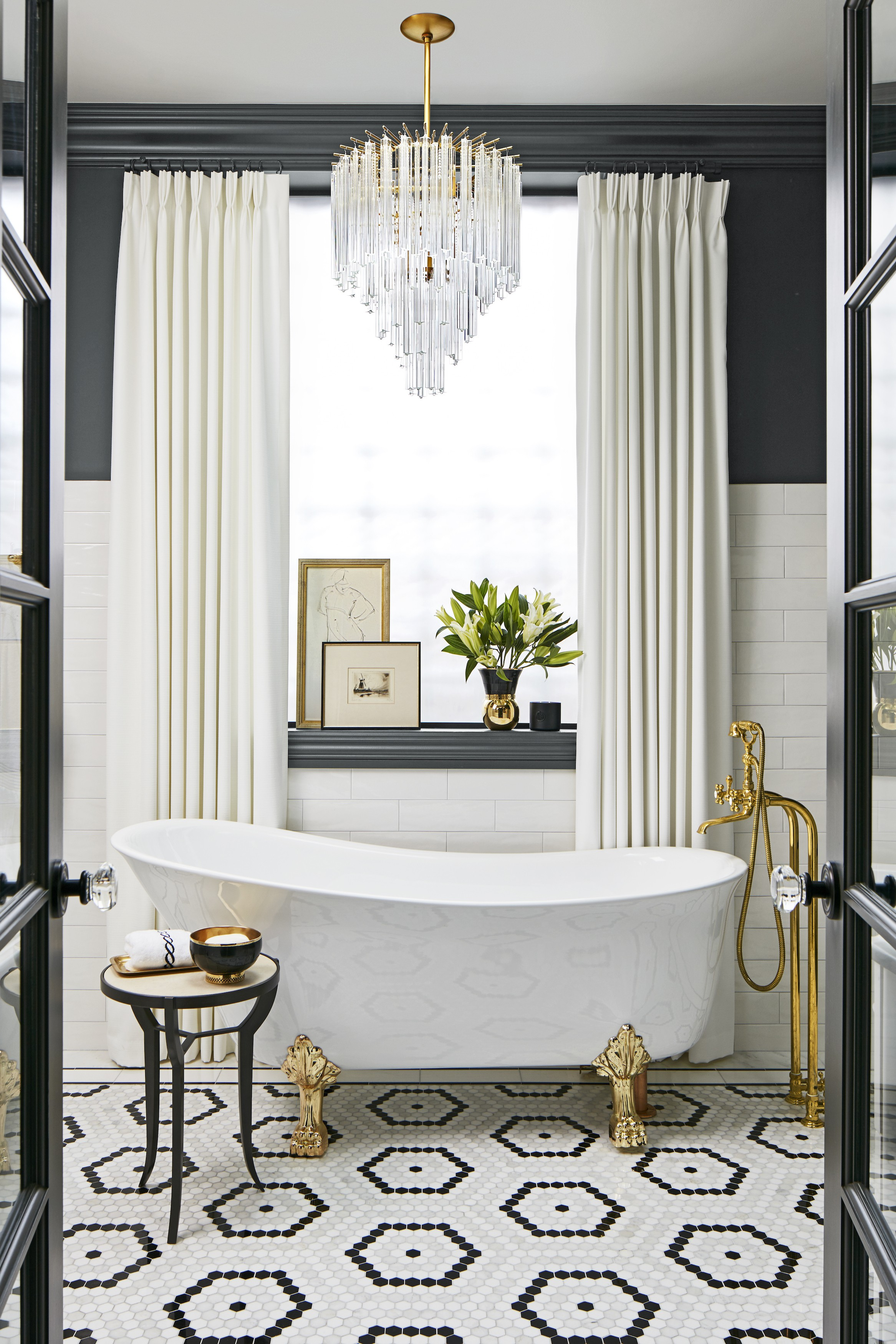 Best Bathroom Colors Lovely Best Bathroom Paint Colors Popular Ideas for Bathroom Wall Colors Image