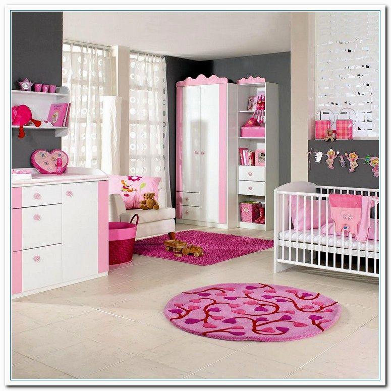 best bathroom design ideas picture-Amazing Bathroom Design Ideas Model