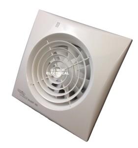 Best Bathroom Fan Cool Buy the Best Bathroom Fan Ultimate Bathroom Ventilation Guide Plan