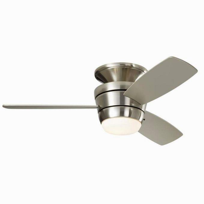 best bathroom fan light architecture-Stylish Bathroom Fan Light Model
