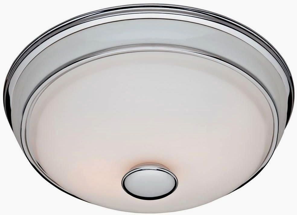 best bathroom fan light picture-Stylish Bathroom Fan Light Model