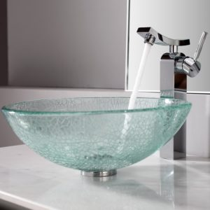 Best Bathroom Faucets Terrific Best Bathroom Faucets for Your Rv Tested January Architecture