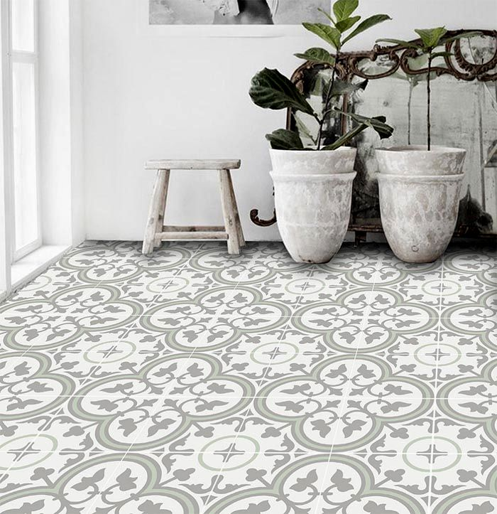 best bathroom floor tiles wallpaper-Best Bathroom Floor Tiles Pattern