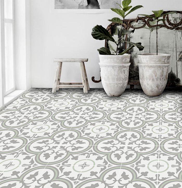best bathroom floor tiles wallpaper-Best Bathroom Floor Tiles Pattern
