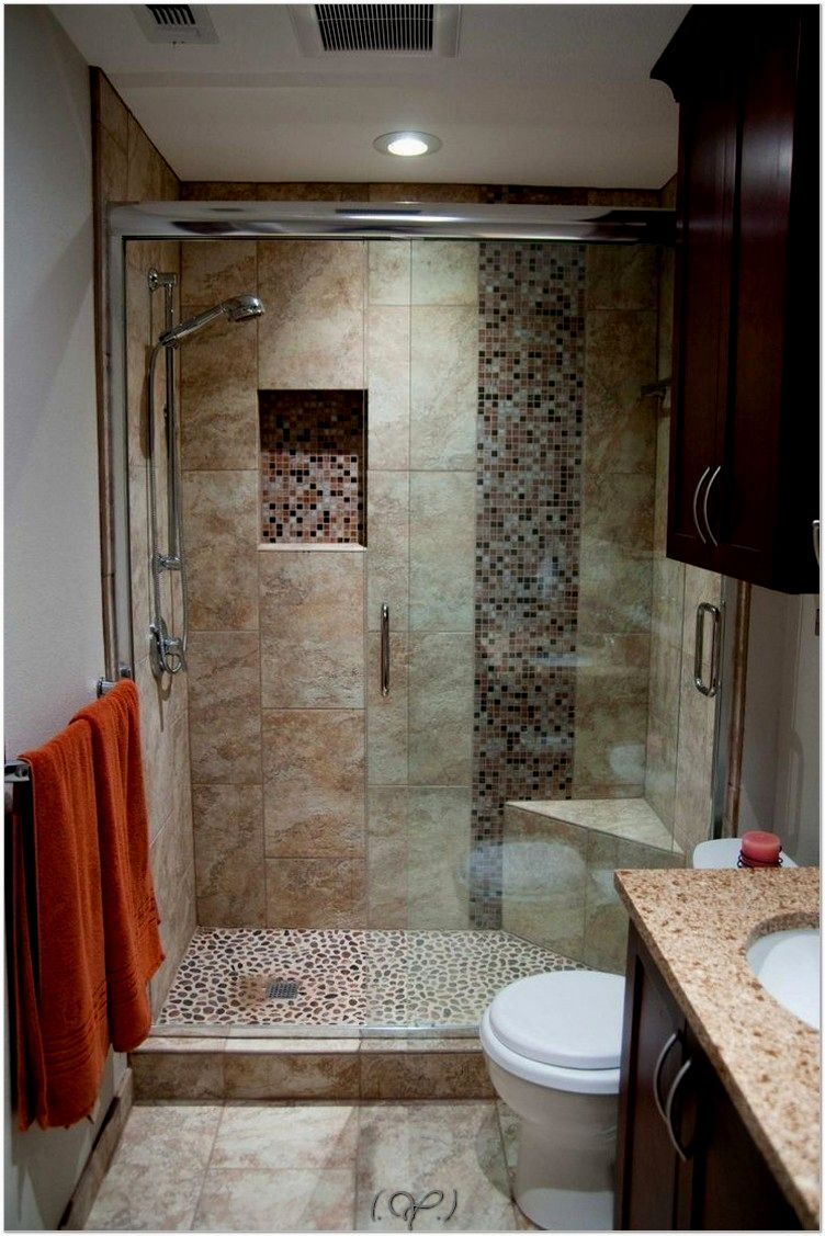 best bathroom ideas photo gallery picture-Superb Bathroom Ideas Photo Gallery Concept