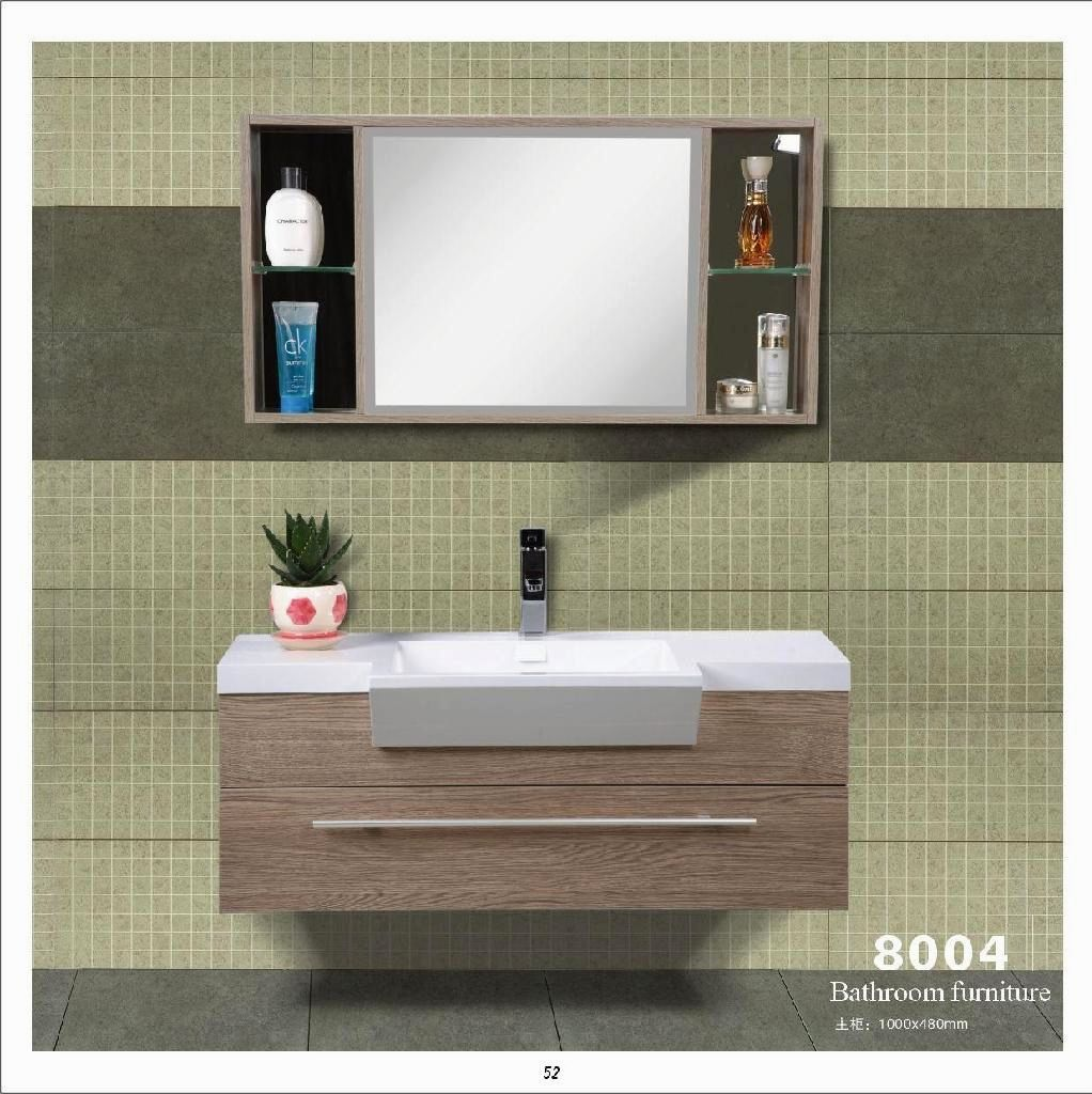 best bathroom mirror cabinets collection-Fascinating Bathroom Mirror Cabinets Construction