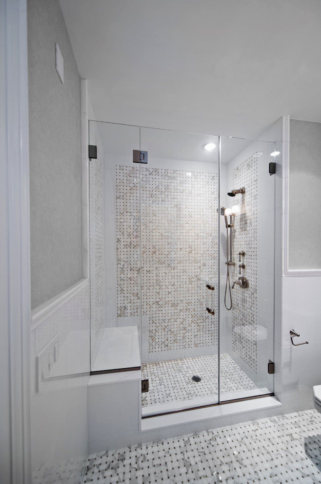best bathroom mirror ideas picture-Terrific Bathroom Mirror Ideas Pattern