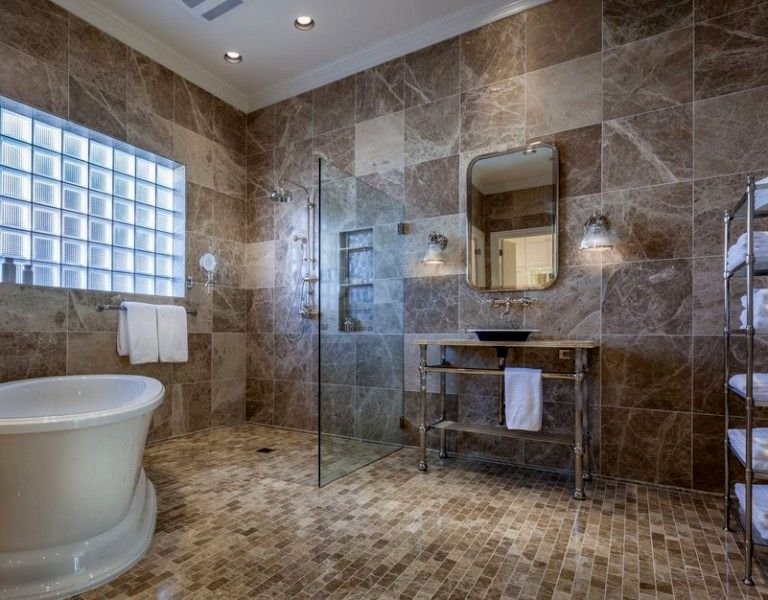 best bathroom remodel pictures décor-Lovely Bathroom Remodel Pictures Online