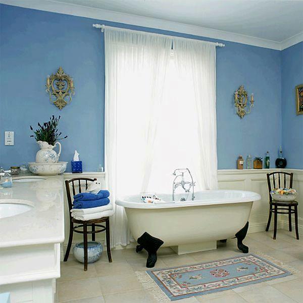 best bathroom shower tile ideas inspiration-Amazing Bathroom Shower Tile Ideas Photo