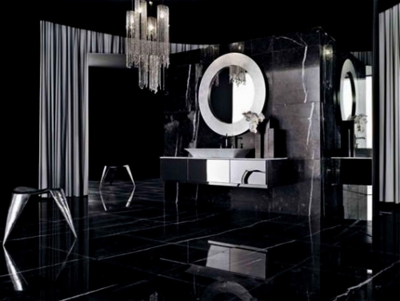best bathroom shower tile ideas photo-Amazing Bathroom Shower Tile Ideas Photo