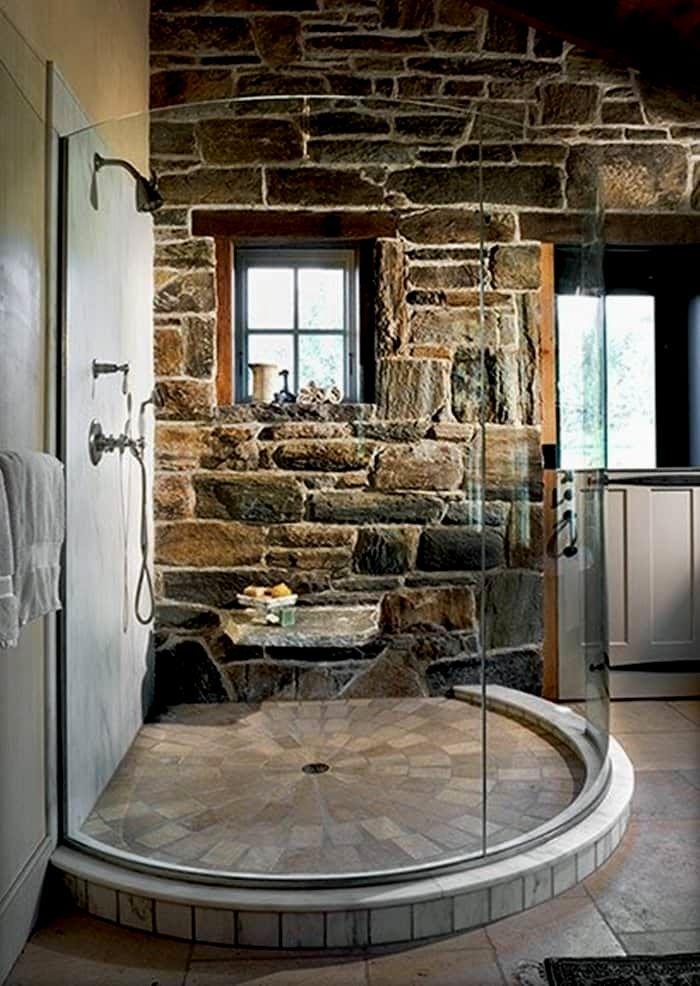 best bathroom storage cabinets gallery-Fancy Bathroom Storage Cabinets Portrait