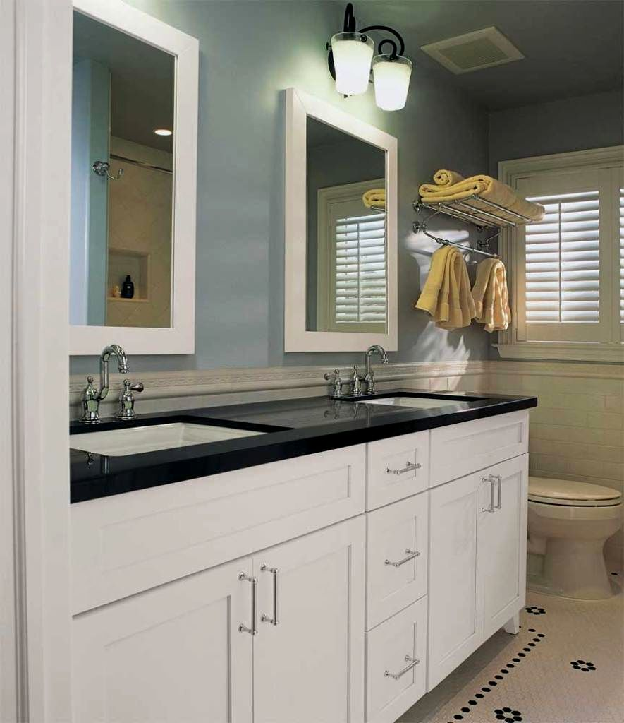 best bathroom tile paint gallery-Unique Bathroom Tile Paint Picture