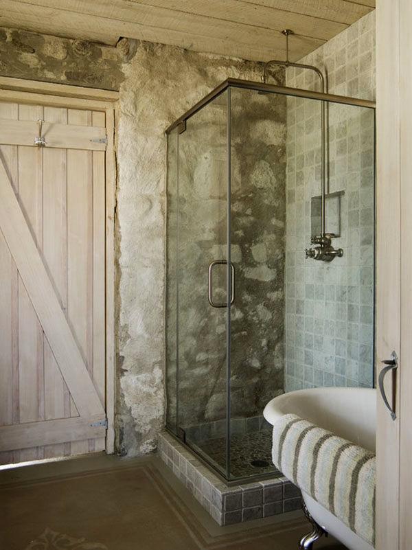 best bathroom tiles design ideas-Best Of Bathroom Tiles Design Décor