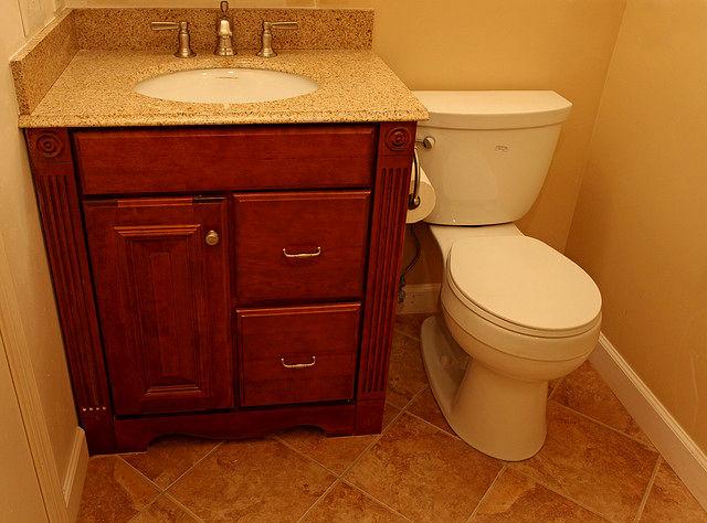 best bathroom vanities at lowes decoration-Fresh Bathroom Vanities at Lowes Ideas