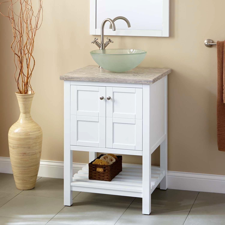 best bathroom vanities clearance layout-Top Bathroom Vanities Clearance Photo