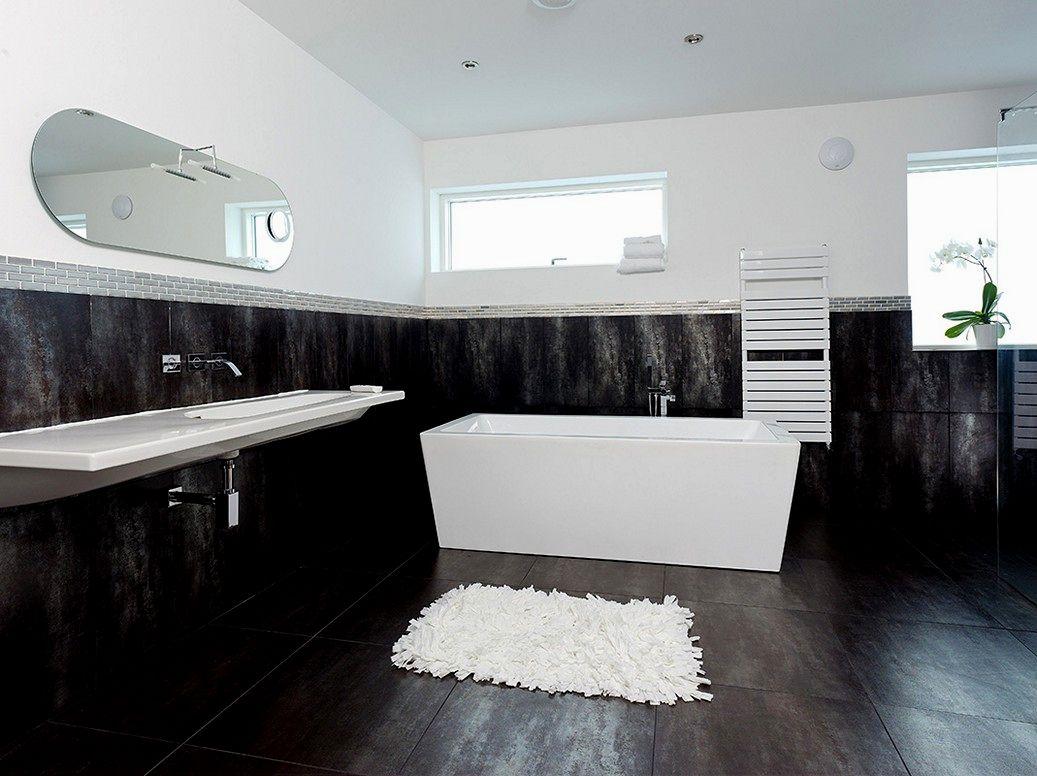 best bathroom vanity ideas gallery-Modern Bathroom Vanity Ideas Collection