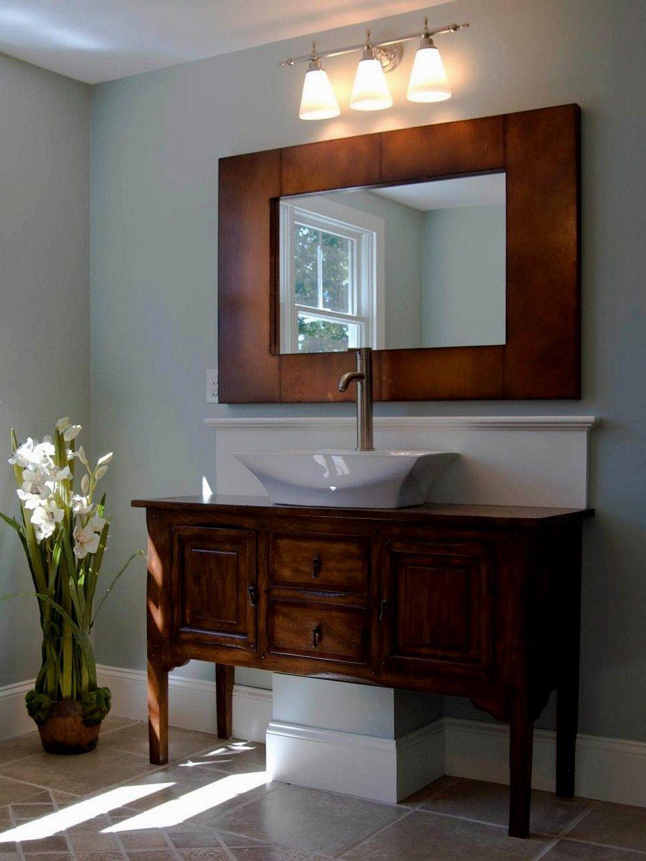best bathroom vanity mirror online-Beautiful Bathroom Vanity Mirror Inspiration