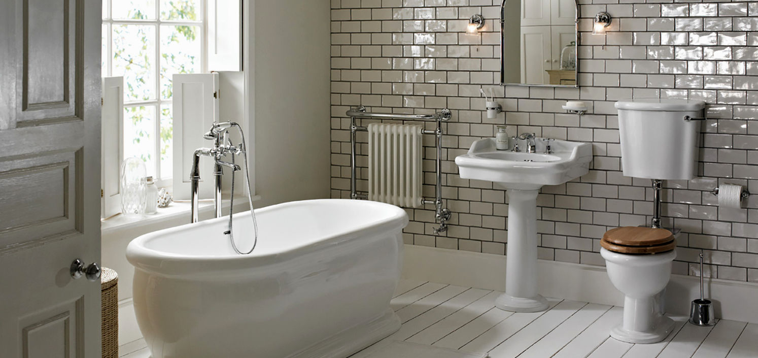 best bathroom wall art gallery-Beautiful Bathroom Wall Art Gallery