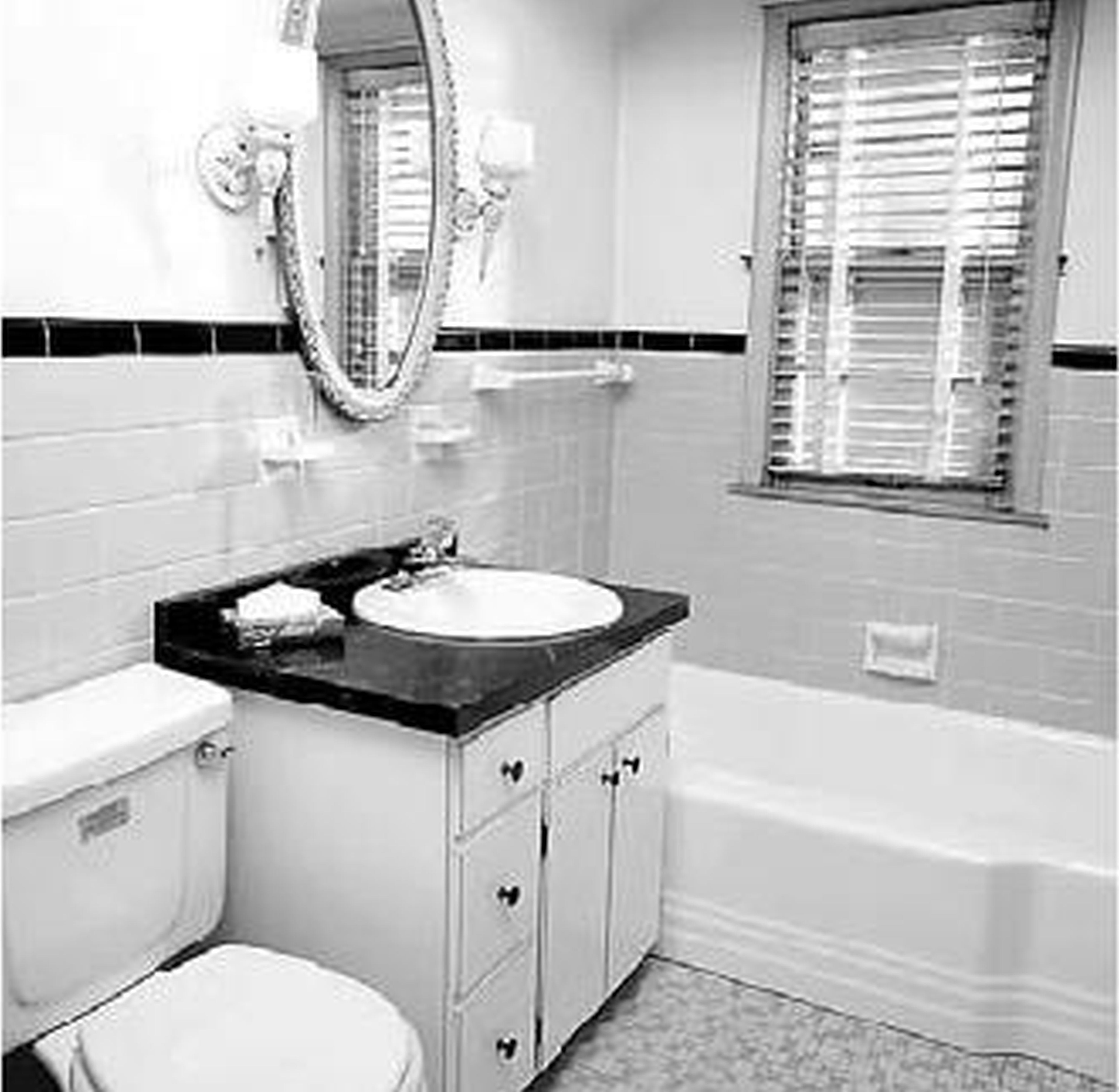 best bathroom wall pictures gallery-Modern Bathroom Wall Pictures Construction