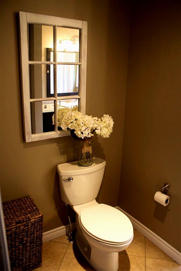 best bathroom window curtains inspiration-Fantastic Bathroom Window Curtains Décor