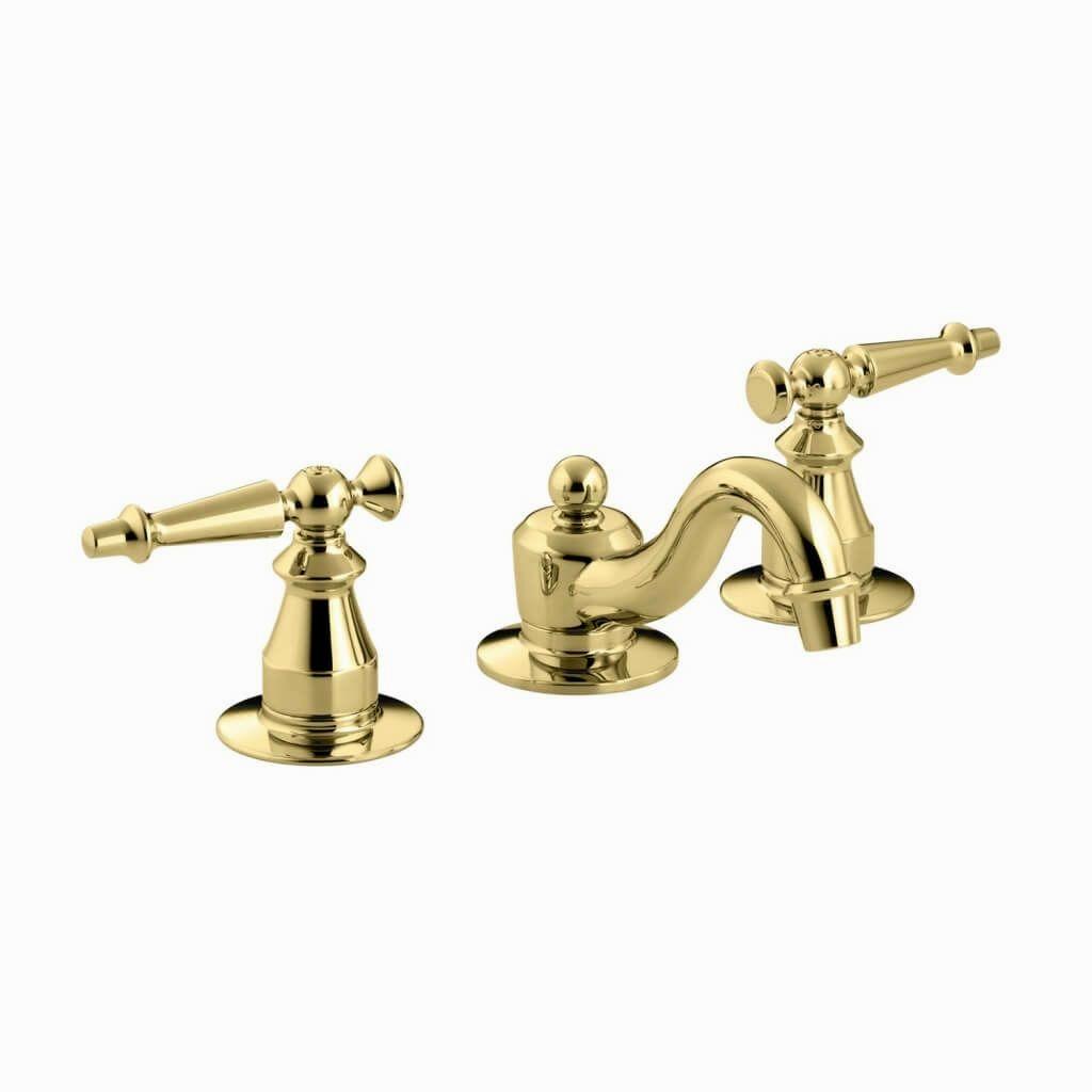best brass bathroom faucets ideas-Finest Brass Bathroom Faucets Inspiration