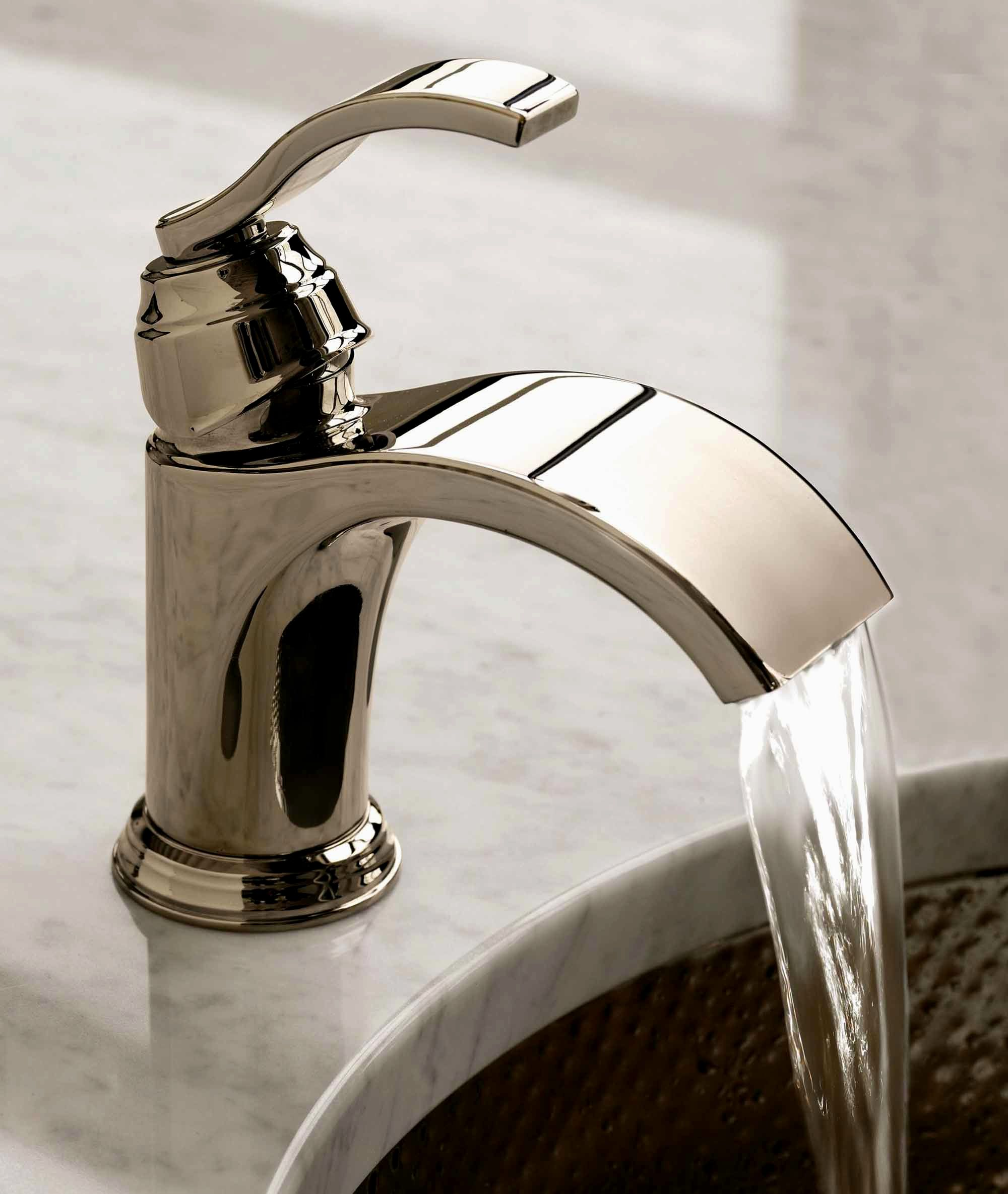 best bronze bathroom accessories décor-Best Of Bronze Bathroom Accessories Online