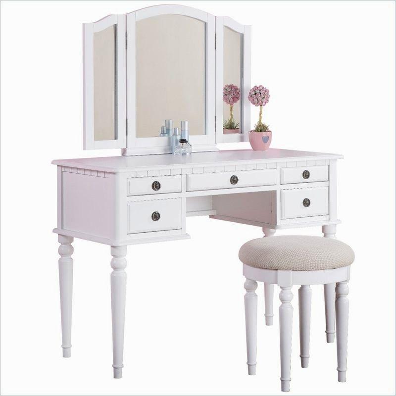 best cheap bathroom vanities online-Cute Cheap Bathroom Vanities Construction