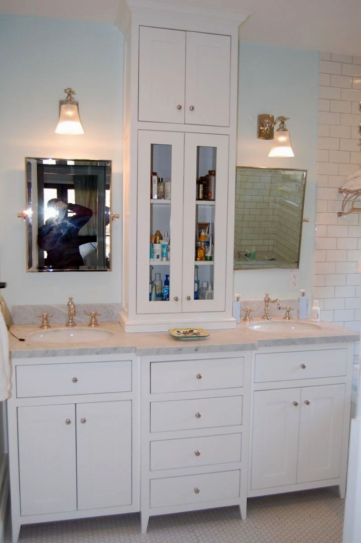 best custom bathroom vanities online-Amazing Custom Bathroom Vanities Plan
