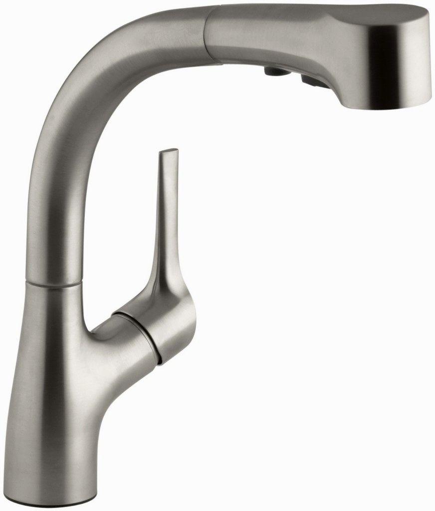 elegant delta bathroom faucets online   Bathroom Gallery Image and ...