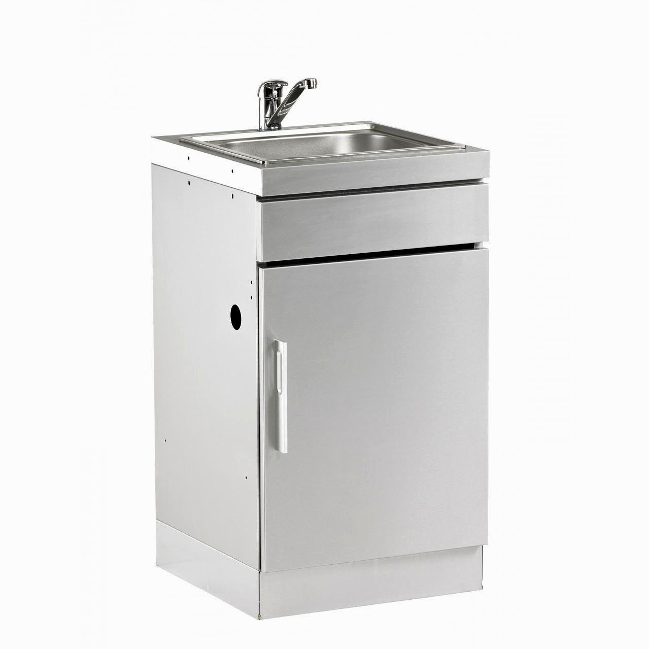 best double sink bathroom vanity architecture-Excellent Double Sink Bathroom Vanity Décor