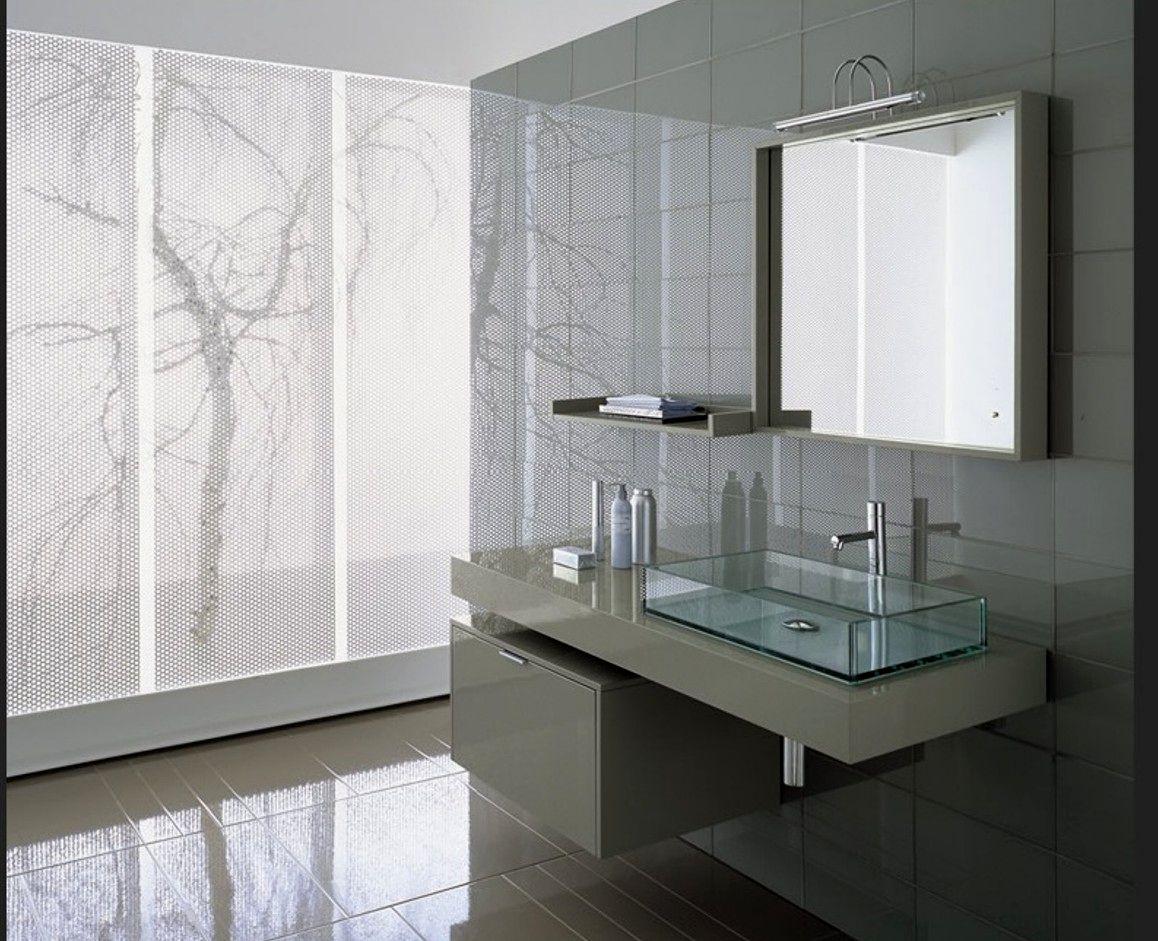 best double sink bathroom vanity layout-Excellent Double Sink Bathroom Vanity Décor