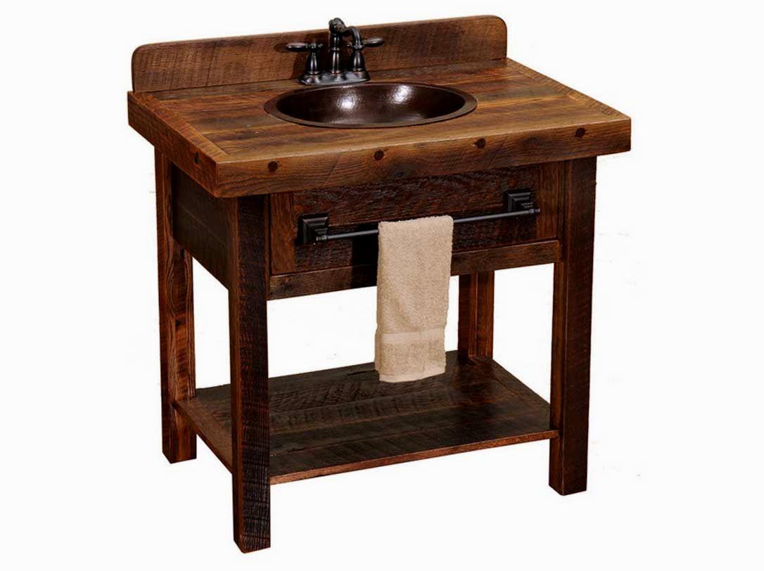 best double sink bathroom vanity picture-Excellent Double Sink Bathroom Vanity Décor